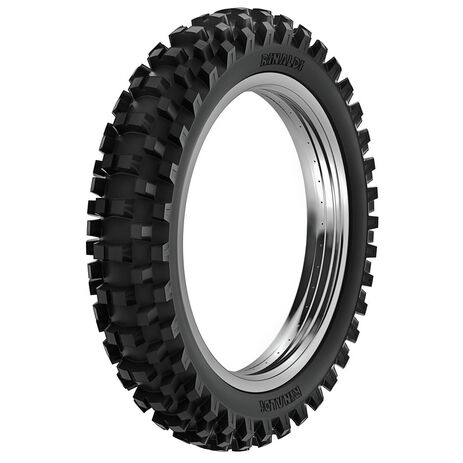 _Rinaldi RW33 Rear Tire | R800060000T-P | Greenland MX_