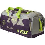 _Fox Podium Illmatik Bag | 25890-367-OS-P | Greenland MX_