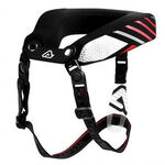 _Acerbis 2.0 neck protector brace junior | 0017194.323 | Greenland MX_