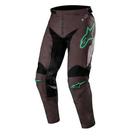 _Alpinestars Racer Tech Compass Pants   3722119-1197-P   Greenland MX_
