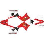 _Kit Polisport Restyling Honda CR 125/250 R 02-07 Full Sticker Kit   SK-CR1225PLRKCAR-P   Greenland MX_