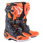 _Alpinestars Tech 10 Boots | 2010020-9040-P | Greenland MX_