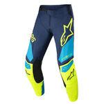 _Alpinestars Racer Factory Youth Pants | 3741022-7557 | Greenland MX_