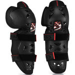 _Acerbis Profile Knee Guards Adult 2.0 | 0017757.090 | Greenland MX_