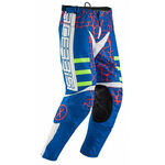 _Acerbis MX Avenger Limited Edition Pants Red/Blue | 0022437.344 | Greenland MX_