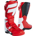 _Shift Whit3 Label Boots Red | 19339-003-P | Greenland MX_