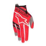 _Alpinestars Radar Youth Gloves | 3541819-31-P | Greenland MX_