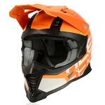 _Acerbis X-Racer VTR Helmet | 0023444.201 | Greenland MX_