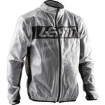 _Leatt Rain Jacket | LB5020001010-P | Greenland MX_
