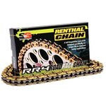 _Renthal On Road RR4 chain 520 118 links | RTH-C376 | Greenland MX_
