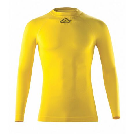 _Acerbis EVO Thermal T-shirt | 0017845.060 | Greenland MX_
