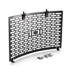 _Husqvarna Radiator Protection Grille SM/EN 701 16-20 701 Enduro RL 20 | 27035940044 | Greenland MX_