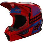 _Fox V1 Oktiv Helmet | 25824-110-P | Greenland MX_