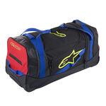_Alpinestars Komodo Roller Travel Bag | 6106118-1735 | Greenland MX_