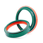 _SKF DUAL Fork Seal and Fork Dust Seal Kit Kayaba 48 mm | SKD48K | Greenland MX_