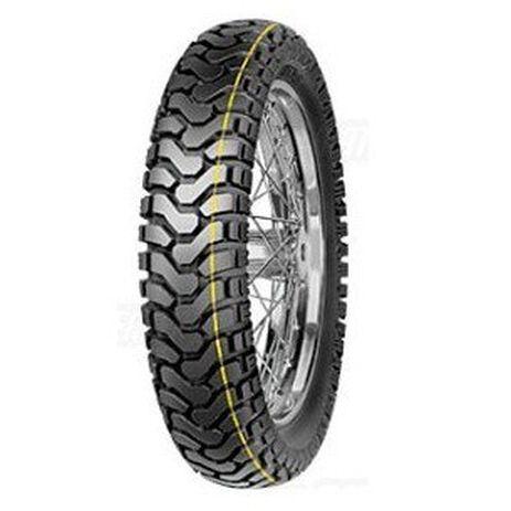 _Mitas E-07 150/70/17 69T TL Trail Tire | 24059 | Greenland MX_