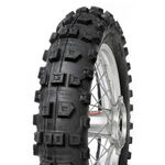_Goldentyre GT 523 X 140/80/18 EnduCross Tire   GOP4015   Greenland MX_