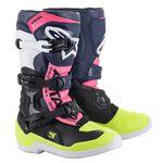 _Alpinestars Tech 3S Kids Boots | 2014018-1176 | Greenland MX_