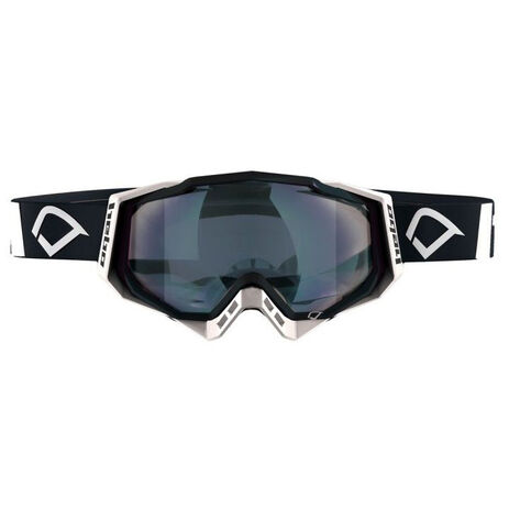 _Hebo Quantum Goggles | HG1006B | Greenland MX_