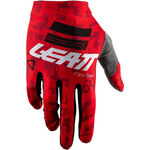 _Leatt GPX 1.5 GripR Gloves | LB6020001730-P | Greenland MX_