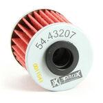 _Prox Oil Filter Kawasaki KX 250 F 04-19 KX 450 F 16-19 Suzuki RMZ 250 04-.. RMZ 450 05-.. | 54.43207 | Greenland MX_