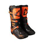 _Leatt 3.5 Boots Orange   LB3022060180-P   Greenland MX_