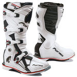 _Forma Dominator Comp 2.0 Boots White | 70400907-00P | Greenland MX_