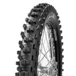 _Goldentyre GT216AA 90/90/21 Enduro Extreme tire | GDT-3172AA | Greenland MX_