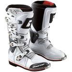 _Gaerne Fastback Boots White | 2149-002 | Greenland MX_