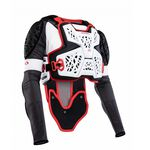 _Acerbis Galaxy Body Armour White/Black | 0023731.237 | Greenland MX_