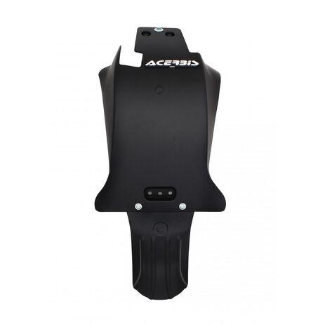 _Acerbis Enduro Beta RR 250/300 2T 20 Sump Guard | 0024291.090-P | Greenland MX_