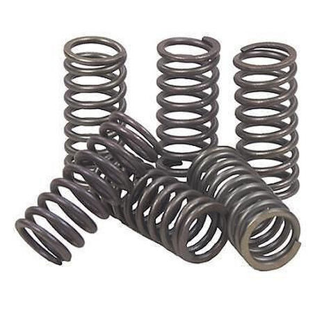 _Newfren reinforced clutch spring kit Honda CR 125 04 | MO.124F | Greenland MX_