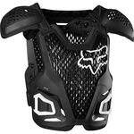 _Fox R3 Youth Chest Protector | 24811-001-OS-P | Greenland MX_