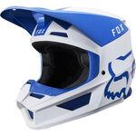 _Fox V1 Mata Helmet | 21862-025-P | Greenland MX_