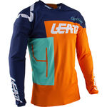 _Leatt GPX 3.5 Junior Jersey | LB5020001960-P | Greenland MX_