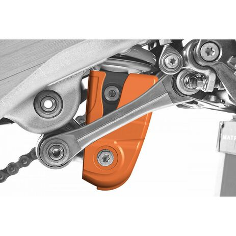 _Acerbis Husqvarna FE/FC 16-.. Gas Gas EC/EC-F 21-.. X-Plock Link Saver | 0024497.030-P | Greenland MX_