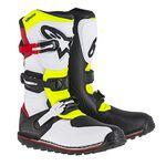 _Alpinestars Tech-T Boots | 2004017-2351 | Greenland MX_