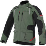 _Alpinestars Andes V2 Drystar Jacket | 3207517-6083 | Greenland MX_