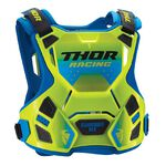 _Thor Guardian MX Youth Roost Deflector | 2701-085-P | Greenland MX_