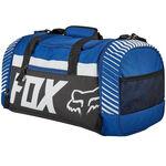 _Fox 180 Race Duffle Bag Blue   19983-002-NS   Greenland MX_