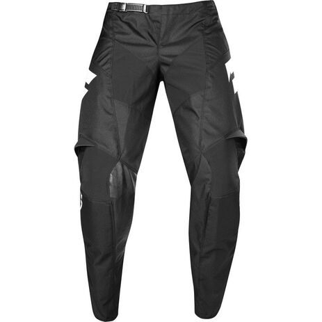 _Shift White Label York Pants | 21708-001 | Greenland MX_