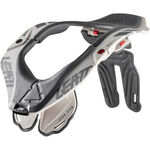 _Neck Brace Leatt GPX 5.5 | LB1020003870-P | Greenland MX_
