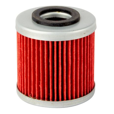 _Hiflofilto oil filter Husqvarna TE/TC 250/450 02-07 TE 510 04-07 TC 510 05-07   HF154   Greenland MX_