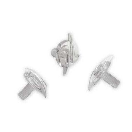 _Airoh Terminator screws kit | A6326 | Greenland MX_