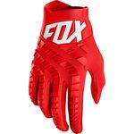 _Fox 360 Gloves | 21739-003-P | Greenland MX_