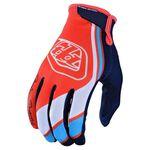 _Troy Lee Designs Air Seca Gloves   40474747012-P   Greenland MX_
