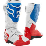 _Fox 180 RWT Special Edition Boots | 21479-574-P | Greenland MX_