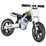 _Kawasaki KX Kid Balance Bike | 015SPM0042 | Greenland MX_