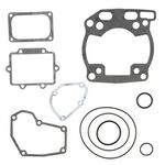 _Prox Suzuki RM 250 91-95 Top End Gasket Set | 35.3311 | Greenland MX_