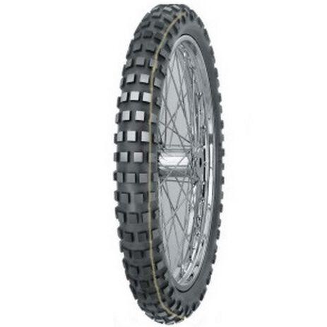 _Mitas E-09 90/90/21 54R TL Trail Tire Dakar | 24644 | Greenland MX_